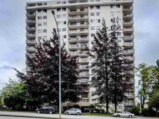 Photo 2: 1003 320 ROYAL Avenue in New Westminster: Downtown NW Condo for sale : MLS®# R2459583