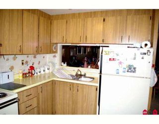 """Photo 4: 10 45715 ALMA Avenue in Sardis: Vedder S Watson-Promontory Manufactured Home for sale in """"FIRCREST MHP"""" : MLS®# H2705080"""