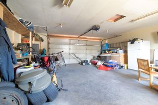 Photo 34: 1003 11 Street: Cold Lake House for sale : MLS®# E4242807