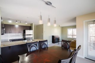 """Photo 7: 301 11667 HANEY Bypass in Maple Ridge: West Central Condo for sale in """"Haney's Landing"""" : MLS®# R2568174"""