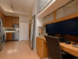 Photo 5: 113 409 Swift St in : Vi Downtown Condo for sale (Victoria)  : MLS®# 877315