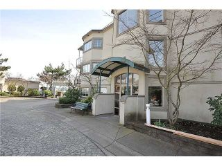 Photo 17: 706 70 RICHMOND Street in New Westminster: Fraserview NW Condo for sale : MLS®# R2130235