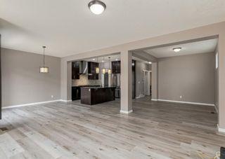 Photo 6: 1550 New Brighton Drive SE in Calgary: New Brighton Detached for sale : MLS®# A1133422