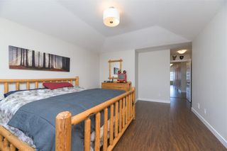 Photo 17: 1840 REUNION Terrace NW: Airdrie Detached for sale : MLS®# C4242556