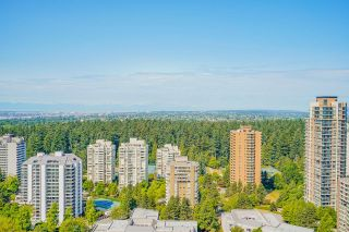 """Photo 22: 2605 6383 MCKAY Avenue in Burnaby: Metrotown Condo for sale in """"GOLDHOUSE NORTH TOWER"""" (Burnaby South)  : MLS®# R2604753"""