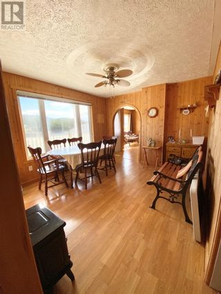 Photo 7: 55 Main Street in Valleypond: House for sale : MLS®# 1238155