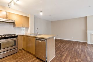 """Photo 4: 210 3105 LINCOLN Avenue in Coquitlam: New Horizons Condo for sale in """"LARKIN HOUSE"""" : MLS®# R2617801"""