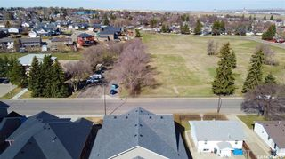 Photo 42: 555 6th Avenue Southeast in Swift Current: South East SC Residential for sale : MLS®# SK852012