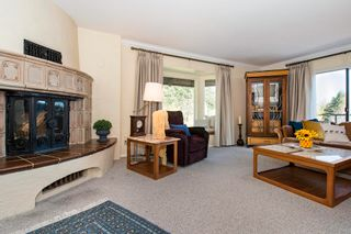 Photo 9: 19459 5TH Ave in South Surrey White Rock: Home for sale : MLS®# F1437084