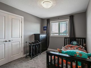 Photo 27: 10 Banded Peak View: Okotoks Detached for sale : MLS®# A1145559