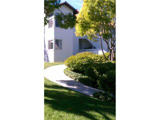 Photo 1: RANCHO BERNARDO Condo for sale : 3 bedrooms : 16404 Avenida Venusto Avenue #A in San Diego