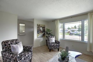 Photo 12: 48 DOVERTHORN Place SE in Calgary: Dover Detached for sale : MLS®# A1023255