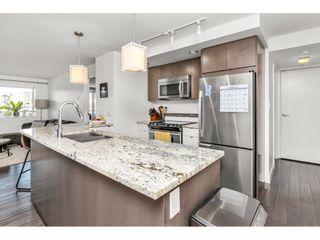 Photo 8: 202 14955 VICTORIA Avenue: White Rock Condo for sale (South Surrey White Rock)  : MLS®# R2617011