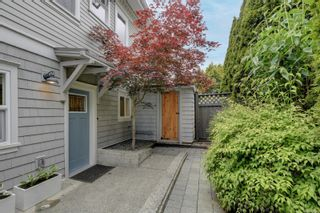 Photo 40: 174 Bushby St in : Vi Fairfield West House for sale (Victoria)  : MLS®# 875900