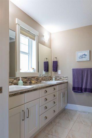 Photo 22: 5421 BONAVENTURE Avenue in Edmonton: Zone 27 House for sale : MLS®# E4239798