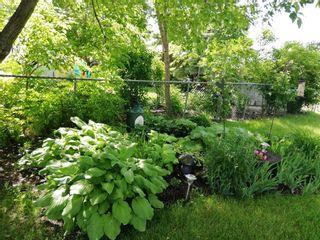 Photo 42: 42 Rizzuto Bay in Winnipeg: Mission Gardens Residential for sale (3K)  : MLS®# 202104122