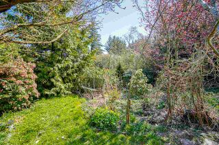 Photo 36: 9134 ARMITAGE Street in Chilliwack: Chilliwack E Young-Yale House for sale : MLS®# R2567444