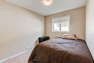 Photo 21: 139 Reunion Grove NW: Airdrie Detached for sale : MLS®# A1088645