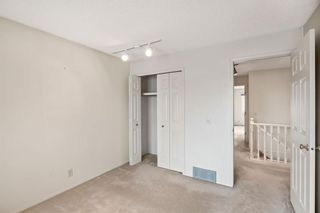 Photo 27: 303 300 Edgedale Drive NW in Calgary: Edgemont Row/Townhouse for sale : MLS®# A1117611