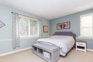 Photo 17: 6261 Crestwood Dr in : Du East Duncan House for sale (Duncan)  : MLS®# 869335