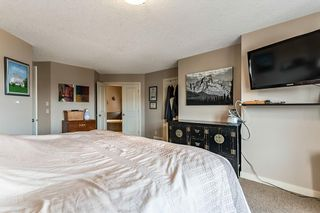 Photo 25: 514 Boulder Creek Drive SE: Langdon Detached for sale : MLS®# A1038605
