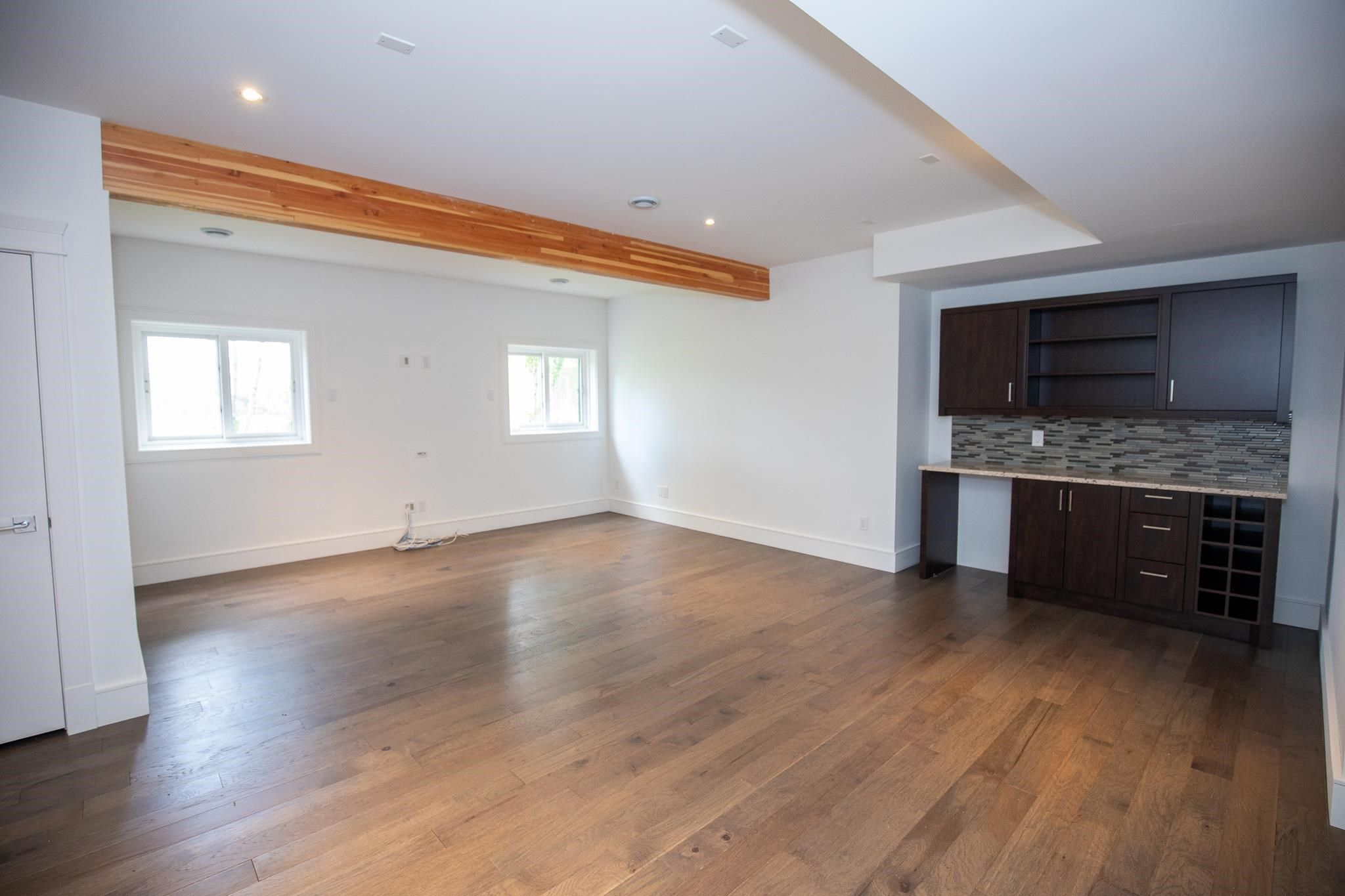 Photo 27: Photos: 7 Black Cherry Lane in Ardoise: 403-Hants County Residential for sale (Annapolis Valley)  : MLS®# 202118682