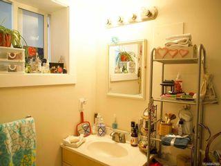 Photo 14: 8 Rosamond St in : Na South Nanaimo House for sale (Nanaimo)  : MLS®# 862127