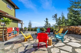 Photo 61: 4335 Goldstream Heights Dr in Shawnigan Lake: ML Shawnigan House for sale (Malahat & Area)  : MLS®# 887661
