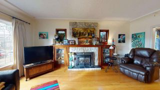 Photo 3: 439 W 22ND Avenue in Vancouver: Cambie House for sale (Vancouver West)  : MLS®# R2540096