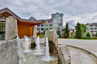 "Photo 20: 105 6420 194 Street in Surrey: Clayton Condo for sale in ""Water Stone"" (Cloverdale)  : MLS®# R2072732"