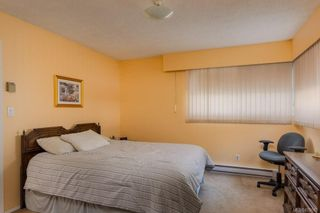 Photo 22: 3748 Howden Dr in : Na Uplands House for sale (Nanaimo)  : MLS®# 870582