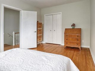 Photo 18: 63 1220 ROYAL YORK Road in London: North L Residential for sale (North)  : MLS®# 40141644