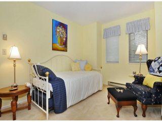 Photo 15: # 5 98 BEGIN ST in Coquitlam: Maillardville Condo for sale : MLS®# V1090382