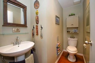 Photo 18: 1 1314 Vining St in Victoria: Vi Fernwood Row/Townhouse for sale : MLS®# 841642