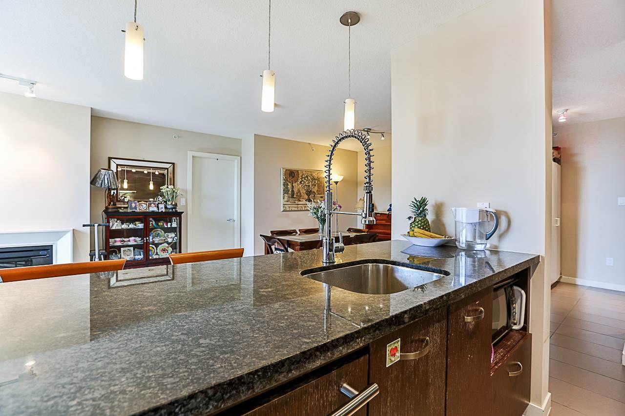 "Photo 7: Photos: 1506 2982 BURLINGTON Drive in Coquitlam: North Coquitlam Condo for sale in ""THE EDGEMONT"" : MLS®# R2299916"