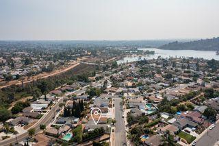 Photo 29: LA MESA House for sale : 4 bedrooms : 6235 Twin Lake Dr