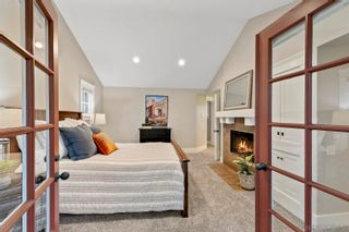 Photo 31: SAN DIEGO House for sale : 4 bedrooms : 4355 Hortensia St