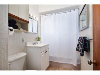 Photo 9: 8049 GILLEY Avenue in Burnaby: South Slope House for sale (Burnaby South)  : MLS®# V1001830