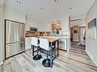 Photo 5: 11 3910 19 Avenue SW in Calgary: Glendale Row/Townhouse for sale : MLS®# C4258186