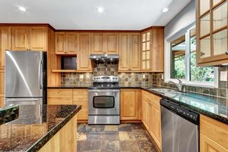 Photo 14: 6625 3RD Avenue in Tsawwassen: Boundary Beach House for sale : MLS®# R2597920