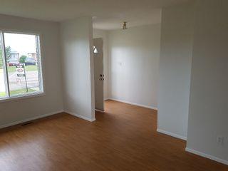 Photo 14: : Westlock House Half Duplex for sale : MLS®# E4245871