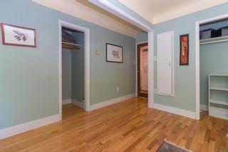 Photo 14: 1481 Bay St in : Vi Fernwood Condo for sale (Victoria)  : MLS®# 881685