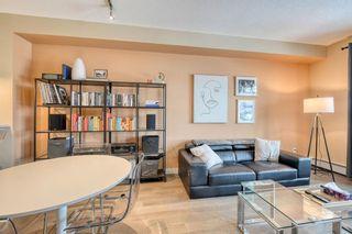 Photo 17: 409 25 Auburn Meadows Avenue SE in Calgary: Auburn Bay Apartment for sale : MLS®# A1067118