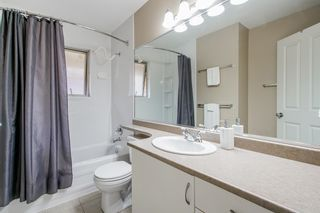 """Photo 26: 721 COLBORNE Street in New Westminster: GlenBrooke North House for sale in """"Glenbrook North"""" : MLS®# R2609816"""