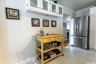 Photo 22: 49 Lindsay Drive in Saskatoon: Greystone Heights Residential for sale : MLS®# SK871067