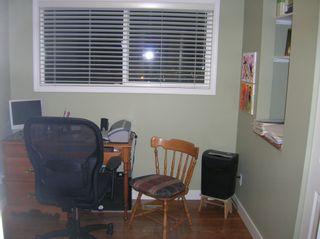 Photo 13: 916 Gleneagles Drive in Kamloops: Sa-Hali House for sale : MLS®# 120747