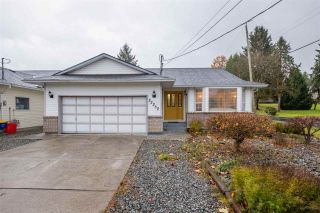 Photo 31: 22262 124 Avenue in Maple Ridge: West Central House for sale : MLS®# R2536897