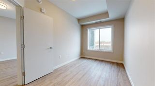 Photo 4: PH11 399 Stan Bailie Drive in Winnipeg: South Pointe Rental for rent (1R)  : MLS®# 202121858