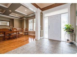 "Photo 4: 16447 92A Avenue in Surrey: Fleetwood Tynehead House for sale in ""TYNERIDGE ESTATES"" : MLS®# R2197793"