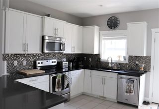 Photo 3: 610 Glacial Shores Way in Saskatoon: Evergreen Residential for sale : MLS®# SK863329